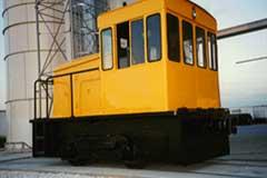 25-Ton-GE_History-240x160