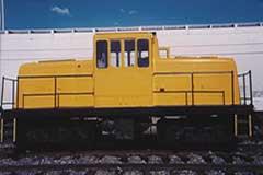 45-Ton-GE_History-240x160
