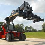 Loaded-Container-Reach-Stacker-150x150